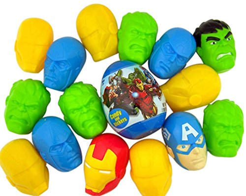 pack-of-17-marvel-superheros-the-avengers-candy-filled-eggs