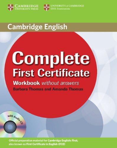 Into english. Student's book-Workbook. Per le Scuole superiori. Con CD Audio. Con DVD-ROM. Con espansione online [Lingua inglese]: 1