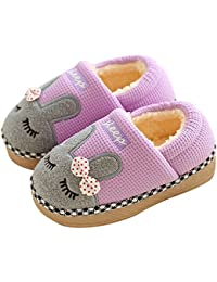 Amazon.com: Slide - Slippers / Shoes: Clothing, Shoes & Jewelry