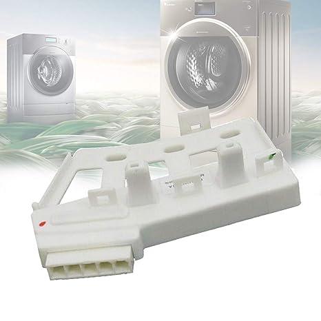 Ganquer 6501kw2001a - Sensor de posición de Rotor de Repuesto para ...