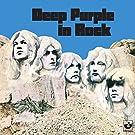 In Rock (Remastered)(180 Gram Purple Vinyl)