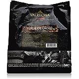 Valrhona Grue De Cacao Cocoa Nibs - 1 kg