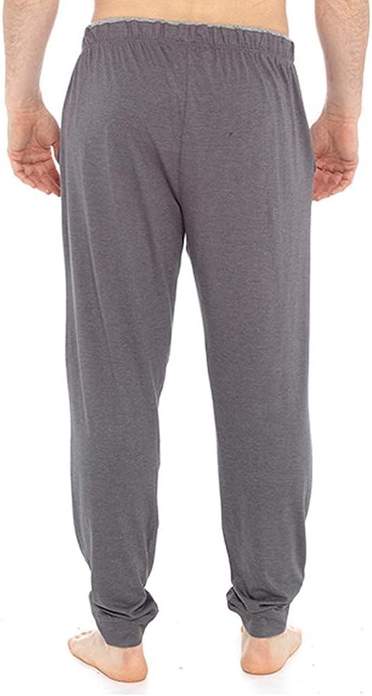 SaneShoppe Herren-Schlafanzughose