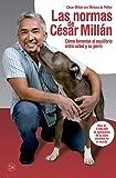 Las Normas De César Millán (Edición de bolsillo)