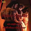 Primal Appetite Audiobook by Belladonna Bordeaux Narrated by Allison Cope