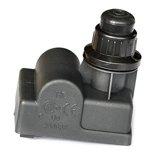 Charbroil Gas Grill Replacement Parts 6 Outlet