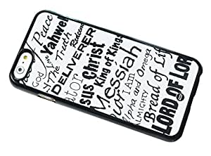 1888998389319 [Global Case] Cruzar Religioso Jesucristo Religión Fe Escena Patrón Vidrio coloreado Arte Escultura Chuch Ninguna iglesia en la naturaleza Arte Biblia (TRANSPARENTE FUNDA) Carcasa Protectora Cover Case Absorción Dura Suave para Samsung Galaxy ACE + PLUS S7500