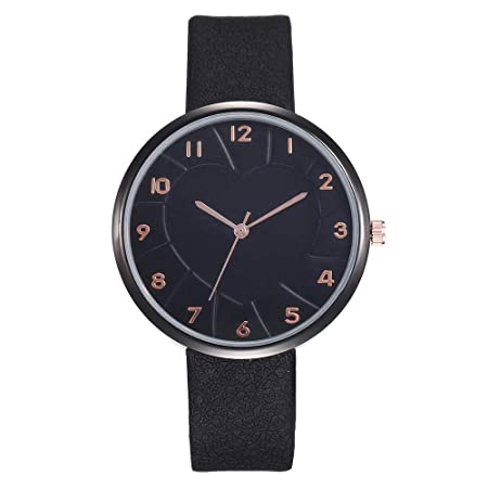 Powzz ornament Smartwatches Presión De Aceite Digital ...