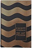 Modern Classics the Last Tycoon (Penguin F Scott Fitzgerald Hardback Collection)