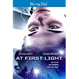At First Light [Blu-ray]