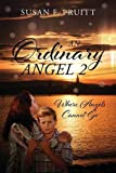 download ebook an ordinary angel 2: where angels cannot go pdf epub