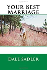Your Best Marriage Paperback