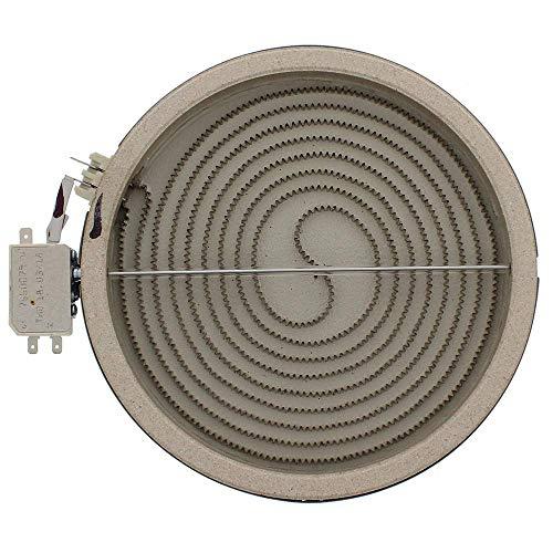 ERP WB30T10132 Radiant Heat Element