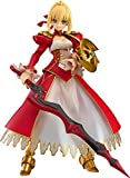 Max Factory Fate/Extella: Nero Claudius Figma Action Figure