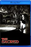 The Sacred [Blu-ray]