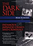 The Dark Side, Mark Schreiber, 4770028067
