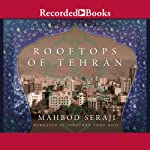Rooftops of Tehran | Mahbod Seraji