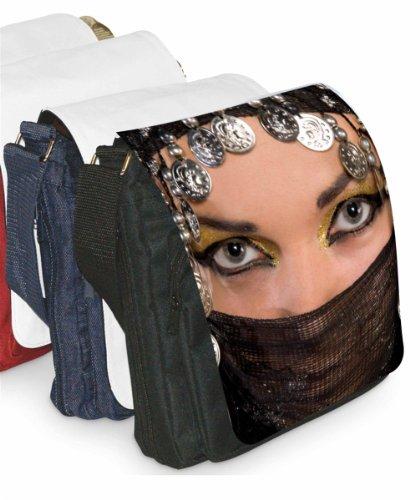 Slk-shop - Womens Shoulder Bag