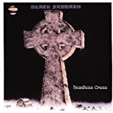 Headless Cross by Black Sabbath (2002-02-06)
