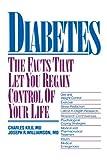 Diabetes, Charles Kilo and Joseph R. Williamson, 0471858013