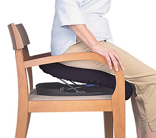 Uplift Seat Assist, Standard (Assist Seat Standard Uplift)