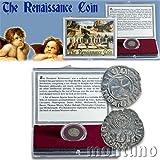 THE RENAISSANCE COIN %2D Medieval Europe