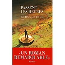Passent les heures (French Edition)