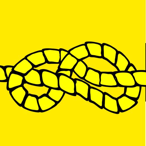 Net Knot  Trial