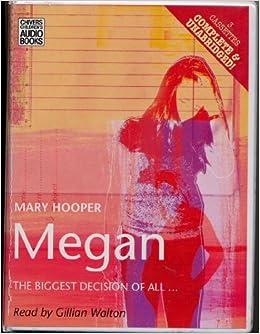 MEGAN MARY HOOPER EPUB DOWNLOAD