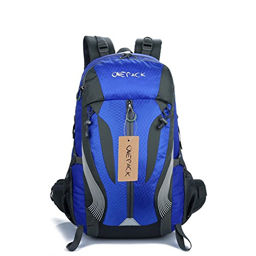 ONEPACK Resistant Traveling Backpacking Mountaineering product image