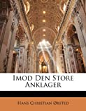 Imod Den Store Anklager, Hans Christian Ørsted, 1142930114