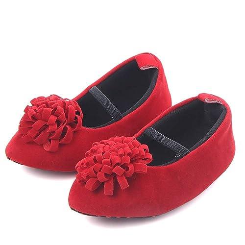 6069bc7ec58 Mishlee Baby Girl Sandals