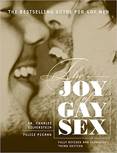 Joy of gay sex page 82