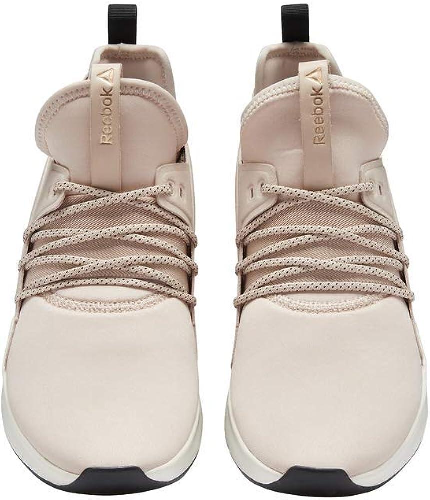 Reebok Womens Guresu 2.0 Dance Shoe