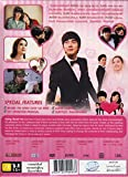 Operation Proposal (DVD Box Set 6 Disc, Region All) Korean Drama Comedy English Subtitles
