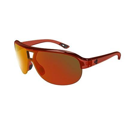 9ebafcc1d0b Amazon.com   Ryders Eyewear Trestle Anti-Fog Sunglasses - 2-Tone ...