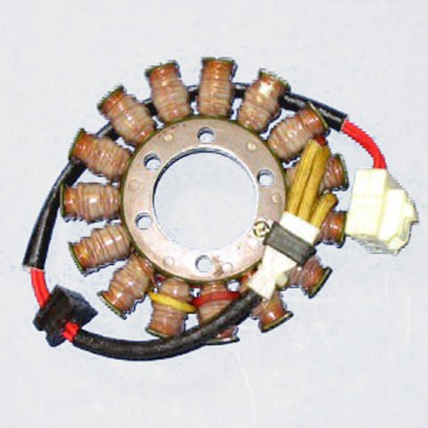 Ricks Motorsport Electric Stator 21-136