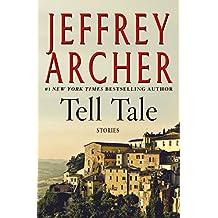 jeffrey archer novels free pdf download