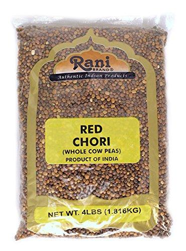 Rani Red Chori Whole 4lb