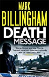 Death Message
