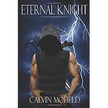 Eternal Knight: Seizures
