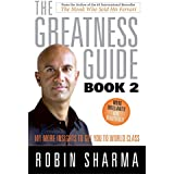 The Greatness Guide, Book 2: 101 Lessons For Success and Happiness