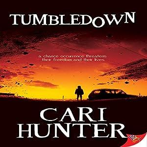 Tumbledown Audiobook
