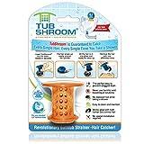 TubShroom TSORA454
