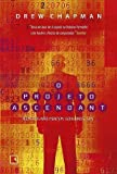 O Projeto Ascendant (Em Portuguese do Brasil)