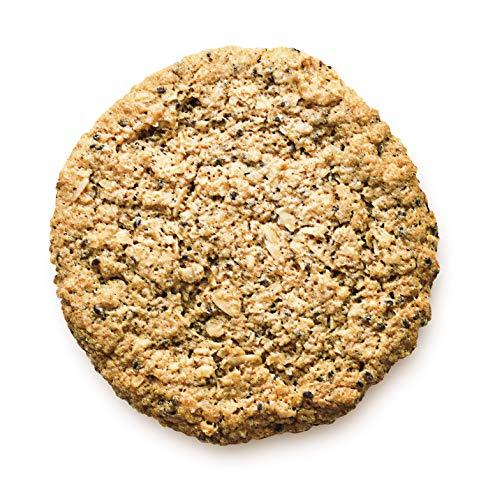 Galletas de energía Kakookies: Amazon.com: Grocery & Gourmet ...