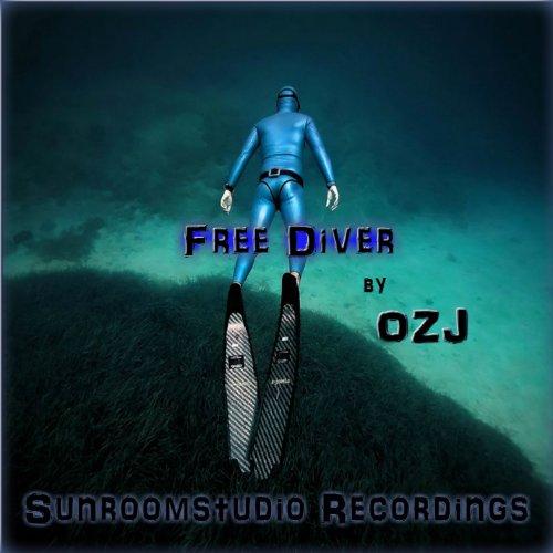 free divers - 8