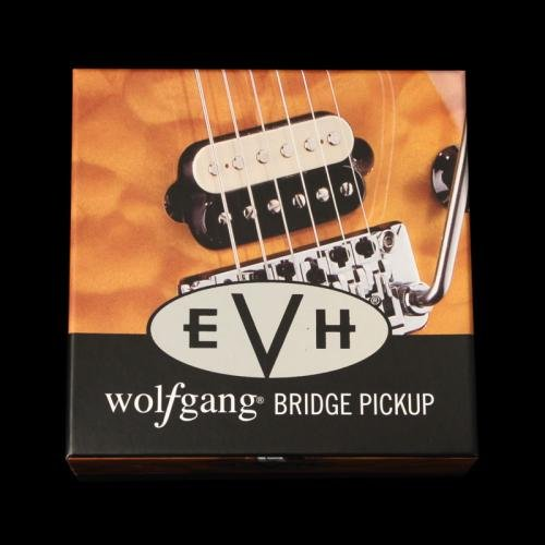 Fender EVH (Fender Evh compare prices)