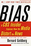 Bias, Bernard Goldberg, 0060520841