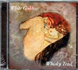 White Goddess by Whisky Trail